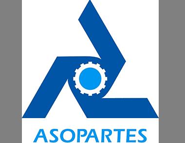 Asopartes